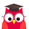 Обществознание ЕГЭ 2021 - курс от эксперта