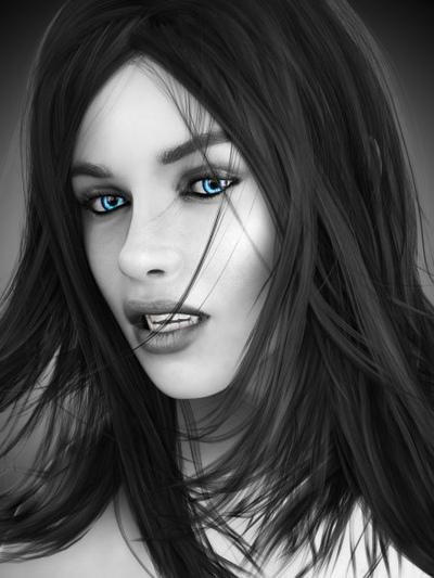 Sasha-Lilith Meyer