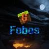 Gamai.Ru   Fobos
