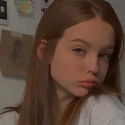 Lera Frolova