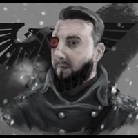 ГригорийБережной