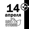 14.04 Олег Медведев  | Курск