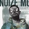 Noize MC в Новосибирске   22.10 в Экспоцентре