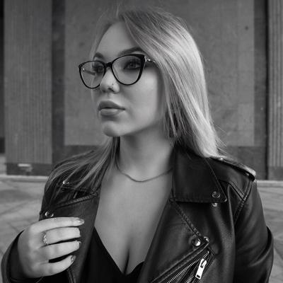 Екатерина Володина, Севастополь