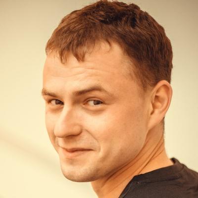 Сергей Веретенников, Гродно