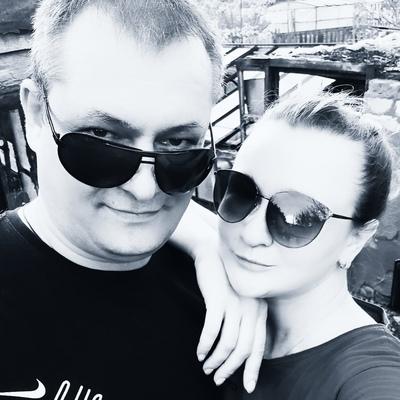 Анютка Мыльникова