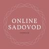 Online Showroom 2Б-17