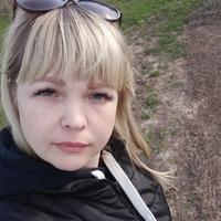 МарияБаринова