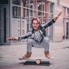БАЛАНС БОРДЫ | Balancer.su