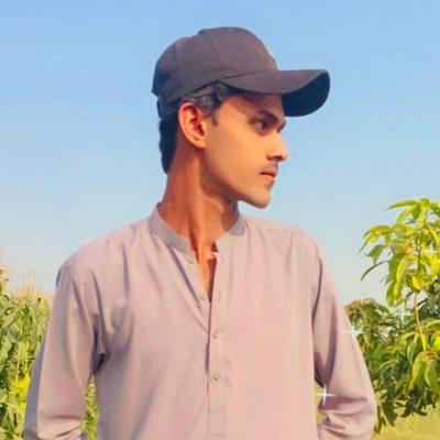 Malik-Faisal Khilani