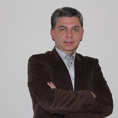 Руслан Яновский