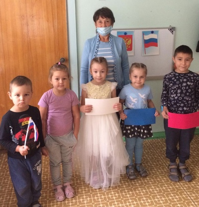 Халитова Аниса, Уфа