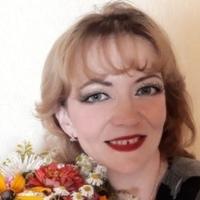 ИринаСтельмакова