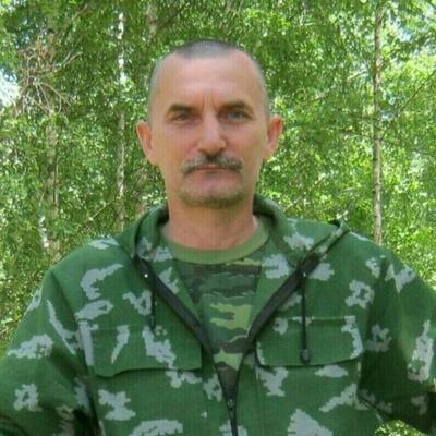 Александр Байкин, Калининград