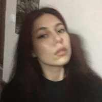 ЕкатеринаГашек
