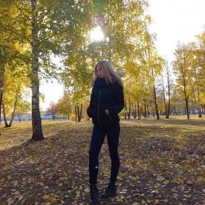 Наталья Полкова, Екатеринбург