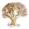 Ветвистое древо