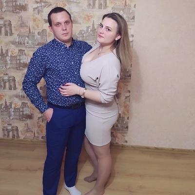 Руслан Пархоменко, Арзамас