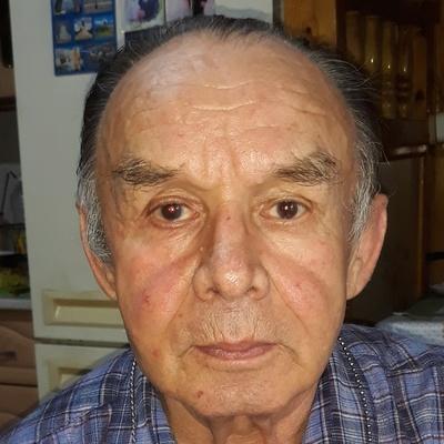 Yury Vasilyev