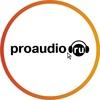 Proaudio.ru