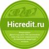 Кредиты Деньги Микрозаймы онлайн ЗаймБот