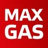 MAX-GAS - Установка ГБО -  Тольятти и Казань