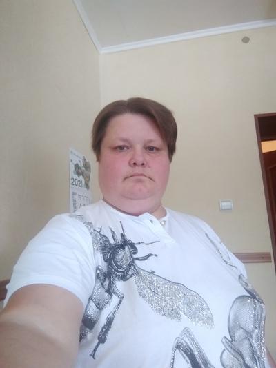 Ирина Футман, Боровск