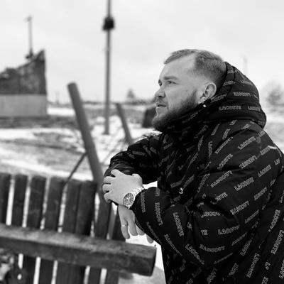 Александр Соврасов, Брянск