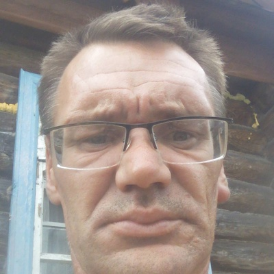 Алексей Лавров, Владимир