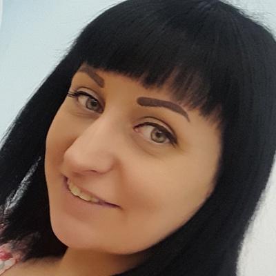 Ирина Силимянкина, Архангельск