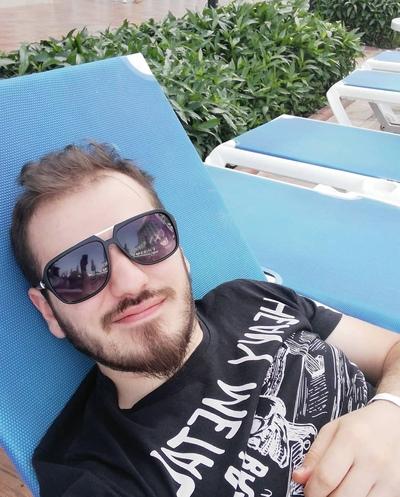 Esat Ayhan, Bursa