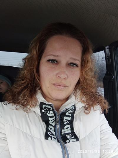 Виктория Якунина, Ростов-на-Дону