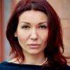 Alexandra Mashkova-Blagikh