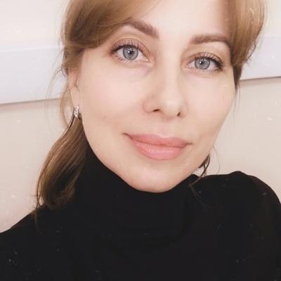 Анна Татаринова, Комсомольск-на-Амуре