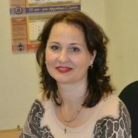 ЛюдмилаМорозова