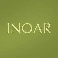 Inoar Russia | Кератиновое выпрямление волос