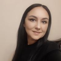 АлександраСадыкова
