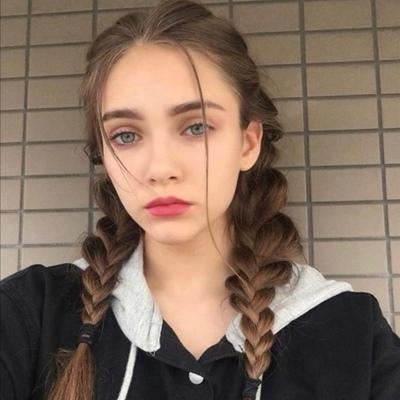 Милана Ефимова