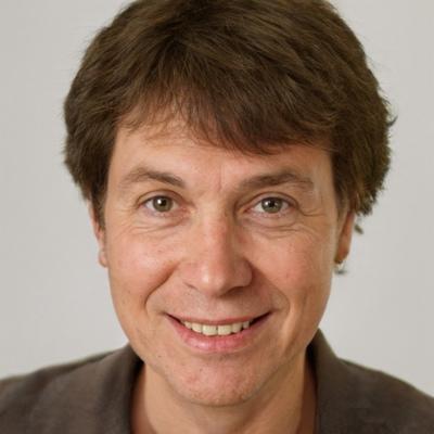 Владислав Матвеев, Москва