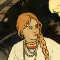 = Фолк-фестиваль Полынь, Vol.12 = 22.11