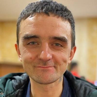 Иван Андреевич, Нижний Тагил