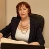ЮРИСТЫ В СПБ   Юридическая консультация, услуги