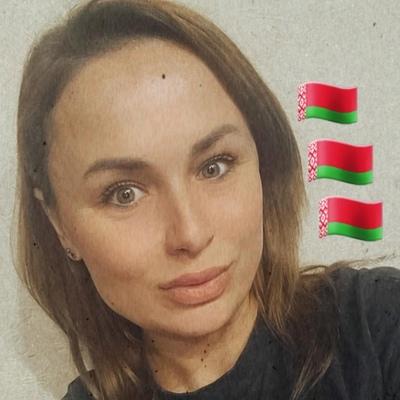Oly Serbienko