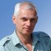 Anatoly Belyaev