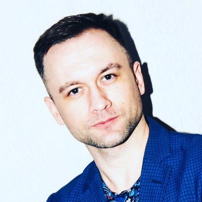 Антон Коробков-Землянский, Москва