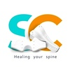 Sacrus&Cordus – глубинная коррекция позвоночника