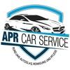 APR Car Service - Rund ums Autoglas