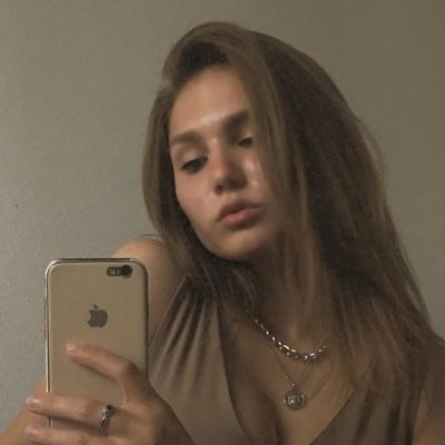Екатерина Мельникова