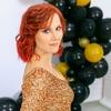 Darya Koroleva