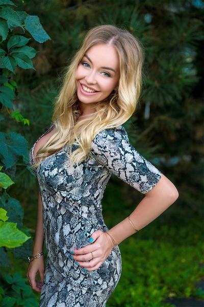 Елизавета Пищальникова